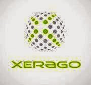 Xerago Openings For Freshers In 2015