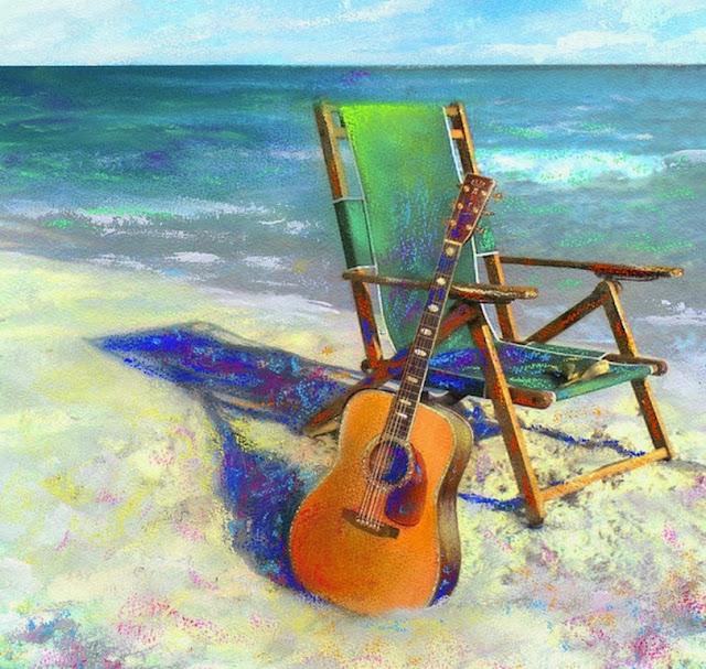 cuadros-con-instrumentos-musicales
