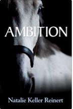 Ambition - Natalie Keller Reinert