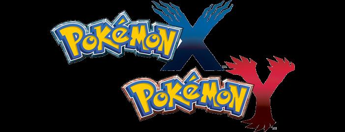 Pokemon X et Y Gratuit