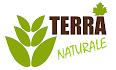 TerraNaturale