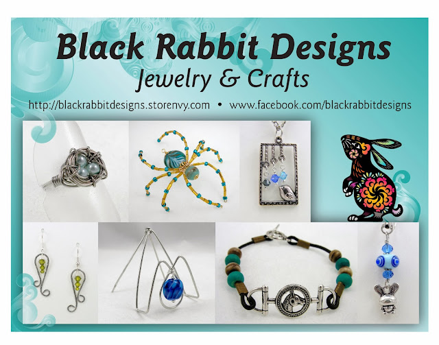 http://www.facebook.com/blackrabbitdesigns