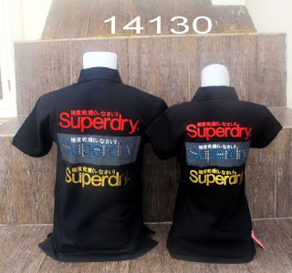 polo-couple-superdry