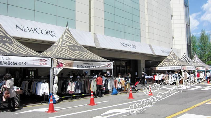 burberry factory outlet prices k4wx  The next outlet