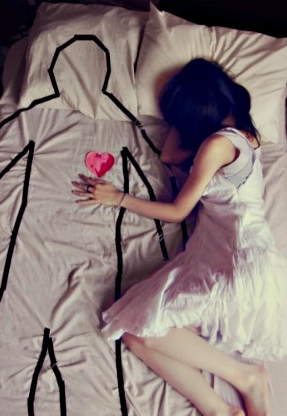 I Am Alone Without You Wallpaper For Boys beautiful sad girls wa...