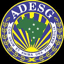 ADESG
