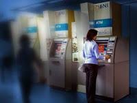Lowongan Kerja PT Bank Negara Indonesia (Persero) Tbk