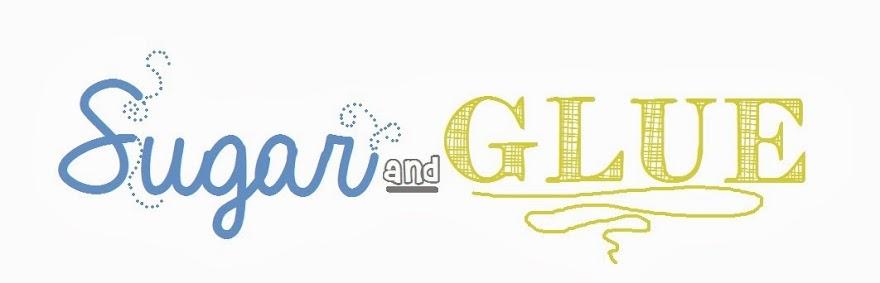 Sugar & Glue