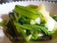 http://www.recetaspasoapaso.com/2011/11/borraja-con-patata.html