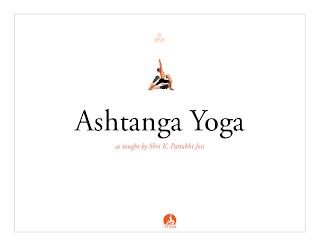 Ashtanga Yoga By Shri Pattabhi jois{ilovemediafire.blogspot.com} mediafire ebook