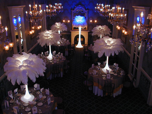 Weddingdecoration