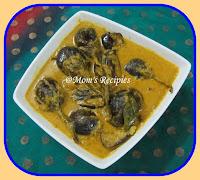 http://www.momrecipies.com/2014/11/vankaya-nuvvula-masala-gutti-vankaya.html