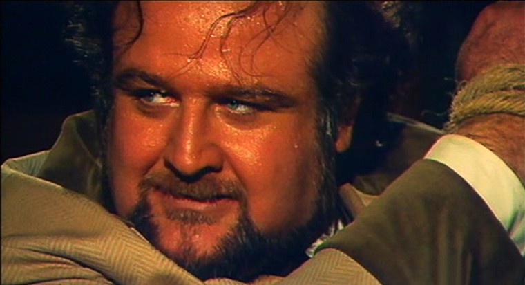 Victor Buono Net Worth