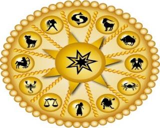 Ramalan Bintang Zodiak 12 Oktober 2013