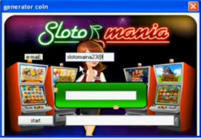 download slotomania on facebook for laptop