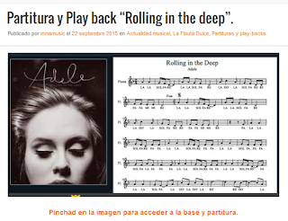 https://inmamusic.wordpress.com/2015/09/22/partitura-y-play-back-rolling-in-the-deep/