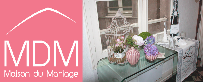 3frangines maison du mariage bordeaux. Black Bedroom Furniture Sets. Home Design Ideas