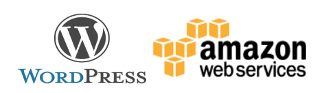 WordPress and AWS