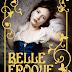 #Resenha: Belle Époque - Elizabeth Ross