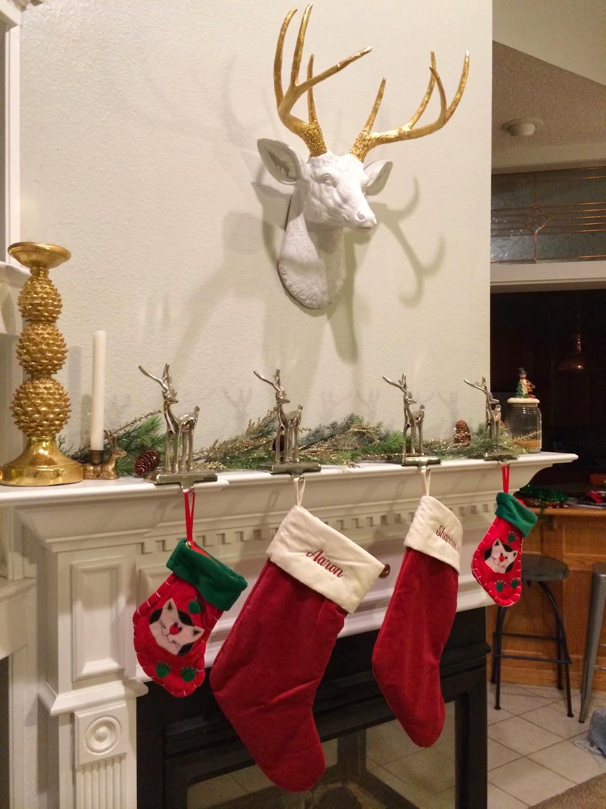 christmas rugs pottery drapes artistry barn pillows barns stockings kids most desk white wonderful