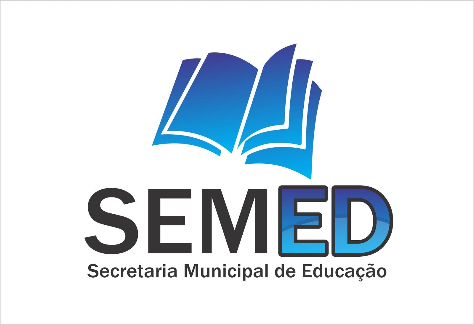 SEMED Secretaria Municipal de Educação