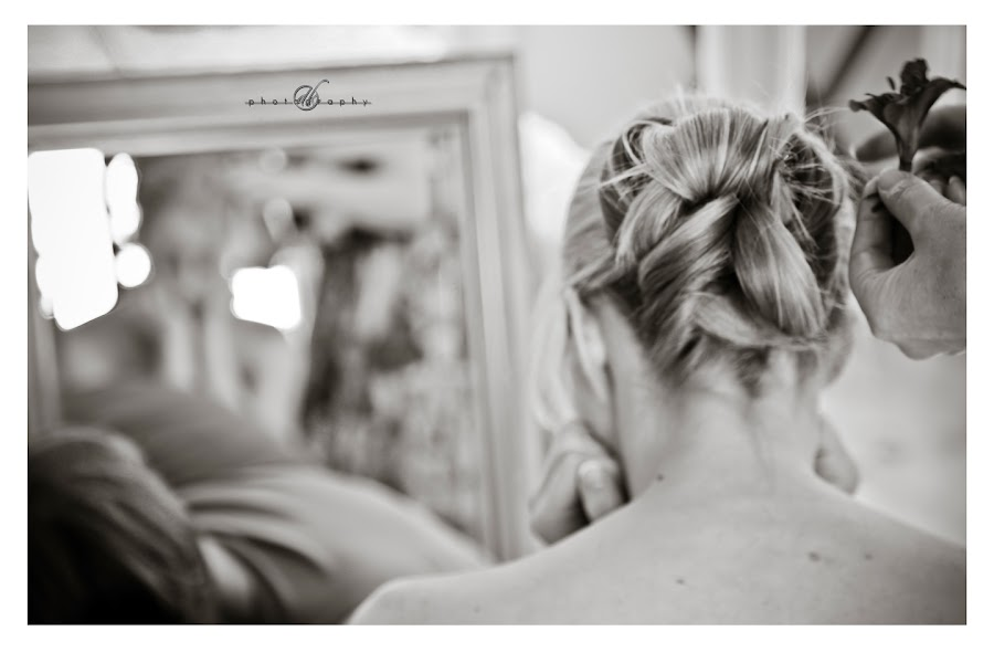 DK Photography Kate13 Kate & Cong's Wedding in Klein Bottelary, Stellenbosch  Cape Town Wedding photographer