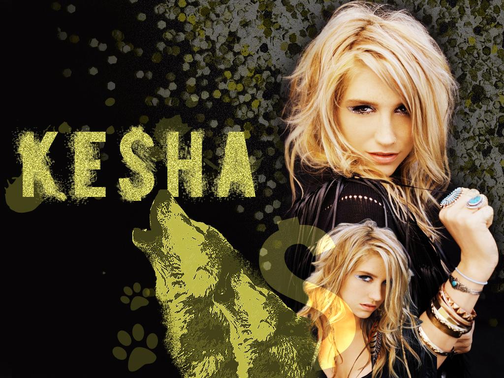 http://3.bp.blogspot.com/-UlXISakuza0/UFmmRr5tcdI/AAAAAAAADGo/-n_q933r3oM/s1600/Kesha-Wallpapers-2010-5.jpg