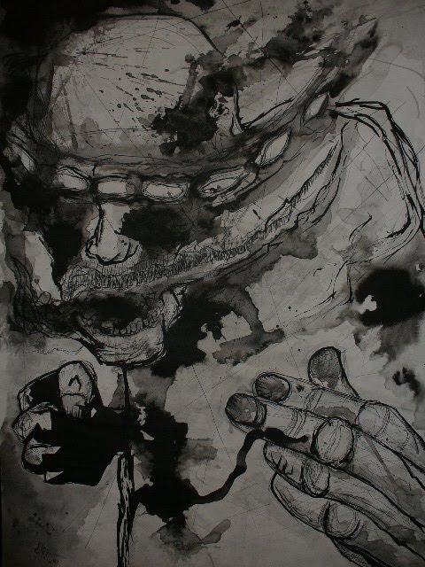 Vampiro 7