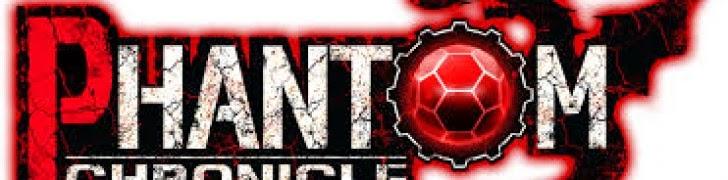 timthumb Phantom Chronicle Hilesi Exp Damage Sınırsız Para Videolu Anlatım