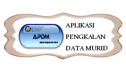 APDM ONLINE