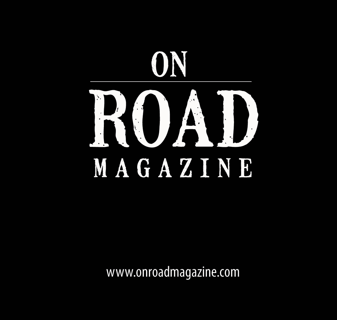 Conoce On Road Magazine!