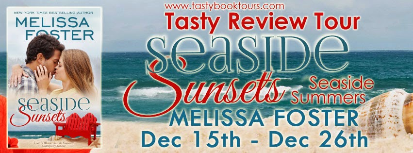 http://www.tastybooktours.com/2014/08/seaside-sunsets-seaside-summers-3-by.html