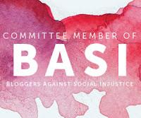 BASI badge logo