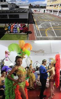 pertandingan ratu cantik penjara di colombia5