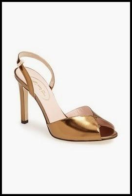 ayakkabı-koleksiyonu