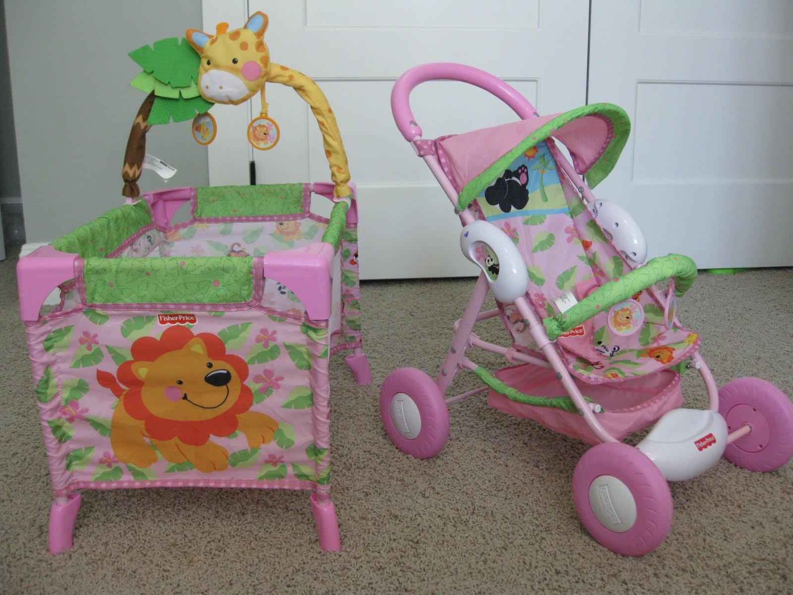 Ryan Cynthia Family Baby Gear For Sale