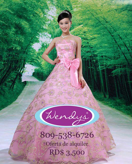 vestidos de quinceanera: Vestidos de quinceaneras