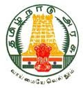 tnpsc.gov.in TNPSC Librarian Recruitment 2012 Jobs Apply Online Application Form