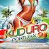 Kuduro Portugal 2 (2014)