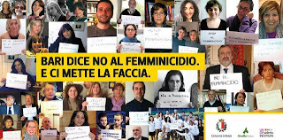 Politica Femminile Regione Puglia - c86f052ab73ad2b8e3739ac379d0d3e3 - 2013-03-12-17-28-06