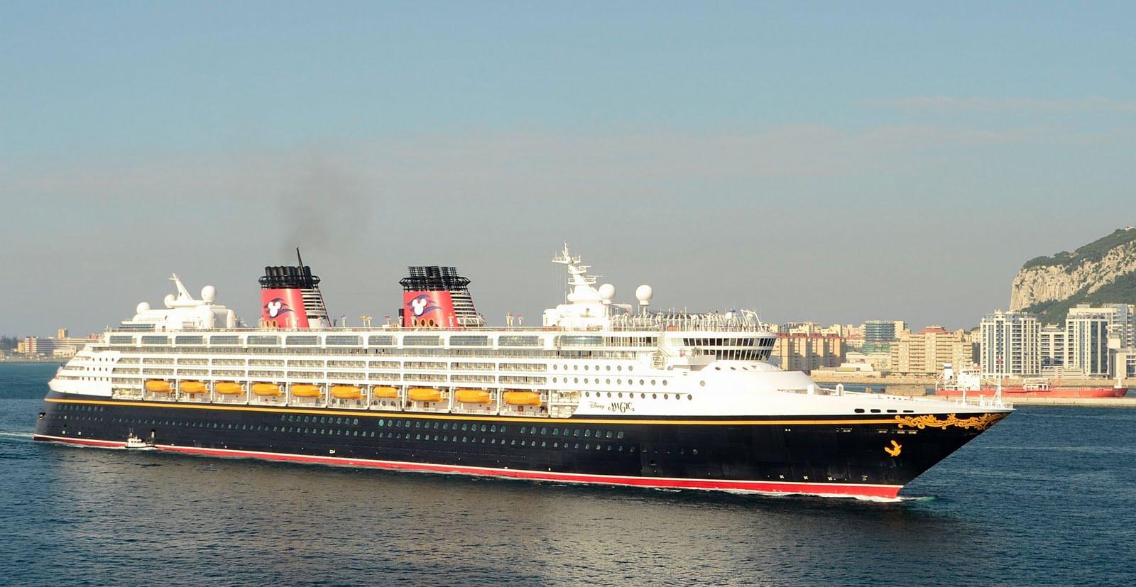 Photo Blog Disney Magic