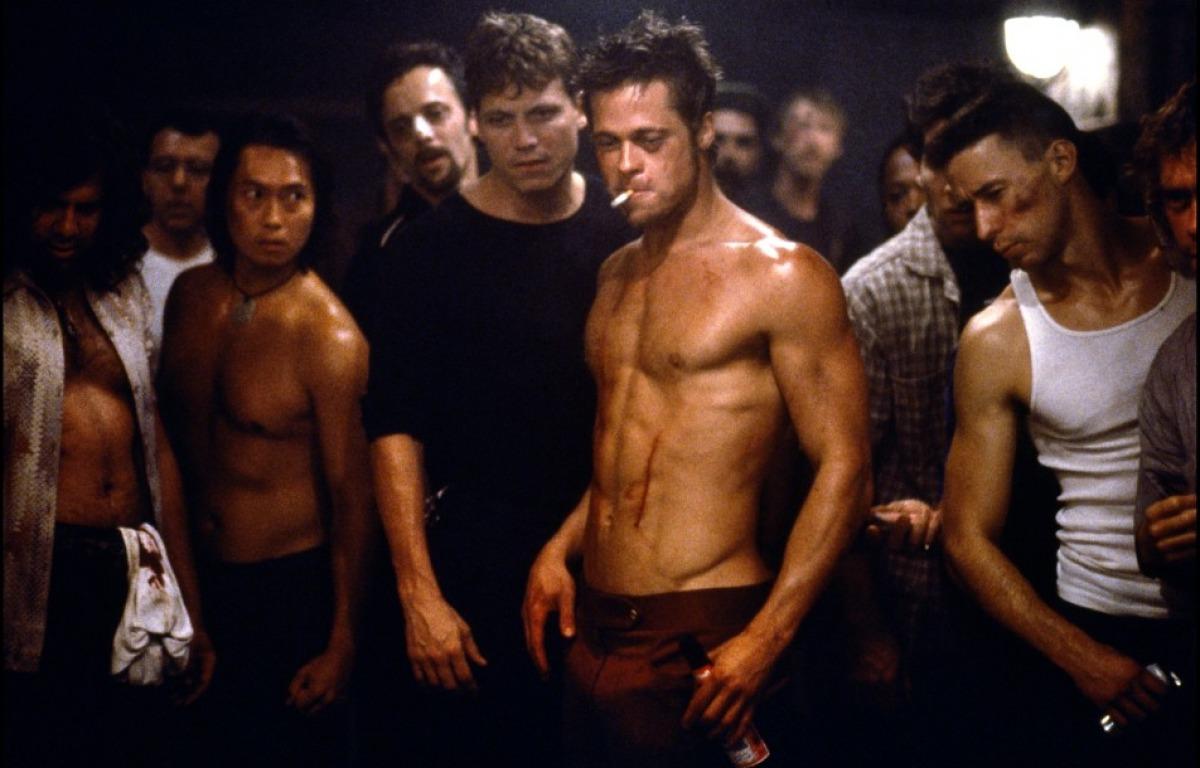 http://3.bp.blogspot.com/-Ulg8GWDZxTw/TeJQiQekRgI/AAAAAAAAA5U/zYryQFn6hd4/s1600/Brad+Pitt+Fight+Club+4.jpg