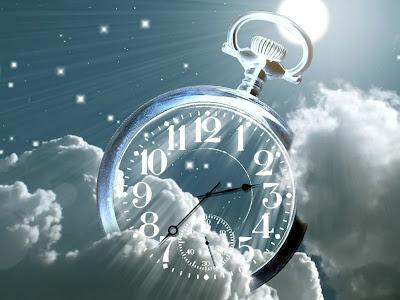 http://3.bp.blogspot.com/-Ulg9Wo4Obmw/TbV79UNGhzI/AAAAAAAAABo/_eZUIc0vcLw/s1600/waktu2.jpg