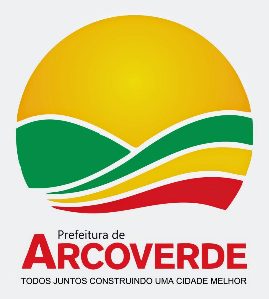 Prefeitura de Arcoverde -PE