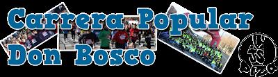 Carrera Popular Don Bosco