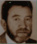 Rubens Serqueiros de Vasconcellos