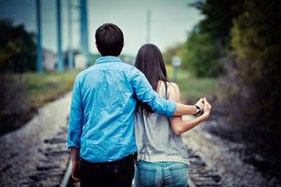 [Truyện tình yêu]Em xin lỗi, em yêu anh, mãi mãi