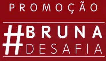 Promoção Bruna Desafia Garnier Fructis