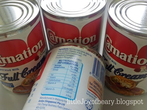 Image Result For Natural Life Canned