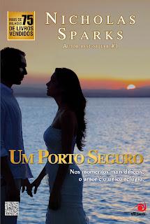 Novidades Literárias, Mês de setembro, Editora Novo Conceito